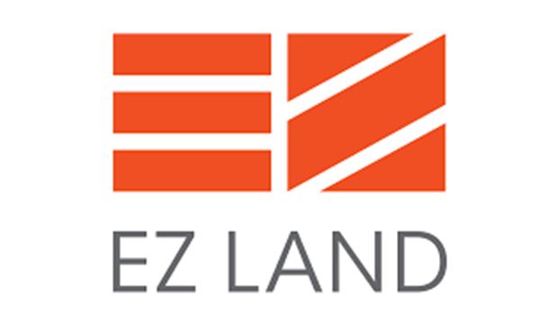 logo-ezland