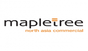 logo-maplrtree