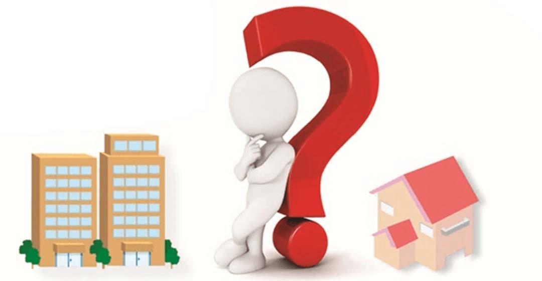 Có nên đầu tư bất động sản không?