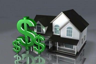 Kinh nghiệm đầu tư bất động sản 4