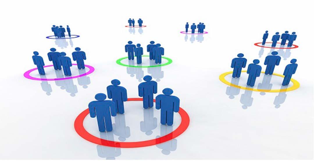 Kỹ năng phân tích thị hiếu khách hàng