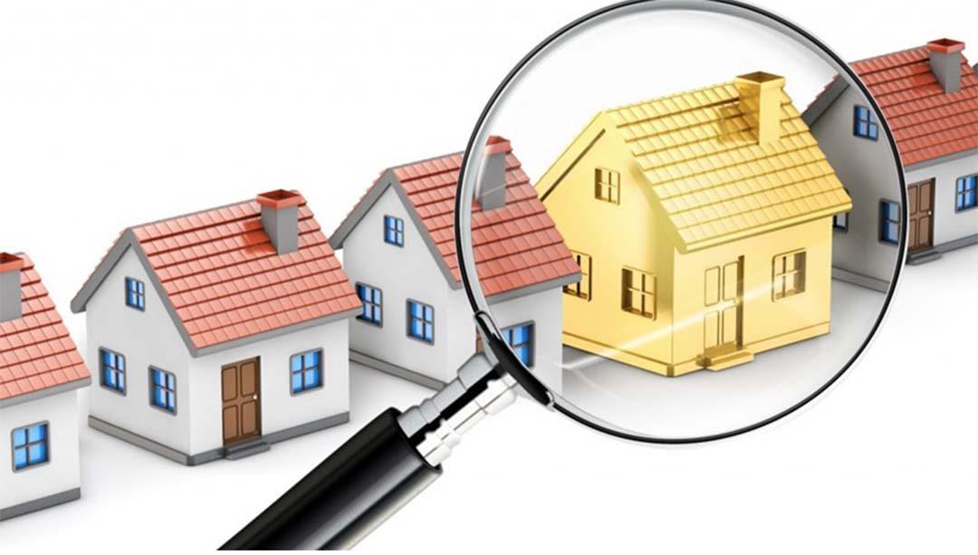 Các loại hình đầu tư bất động sản
