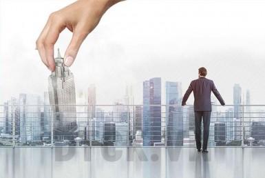 Người đầu tư bất động sản được gọi là gì?